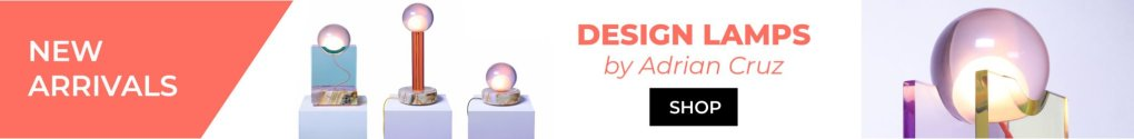 Onyx design lamps for sale