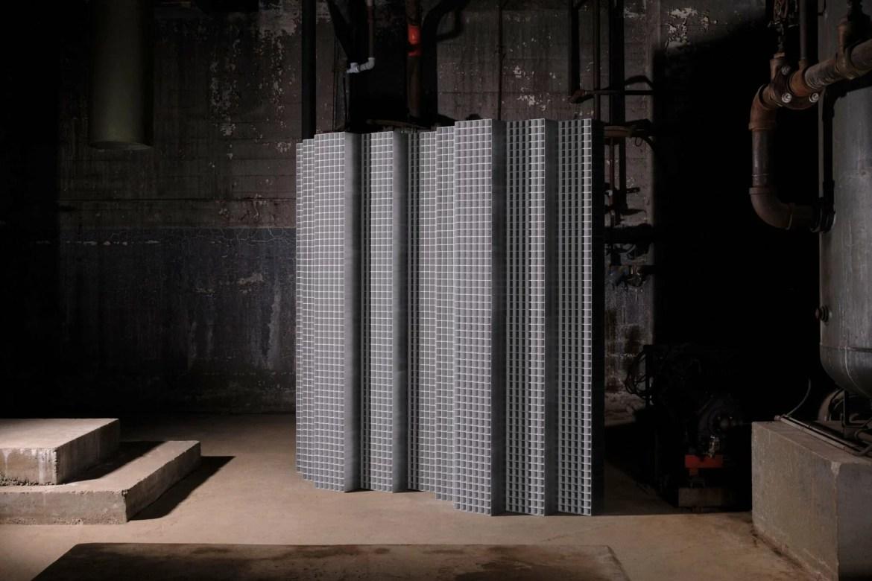 Lambert&Fils, design montréalais