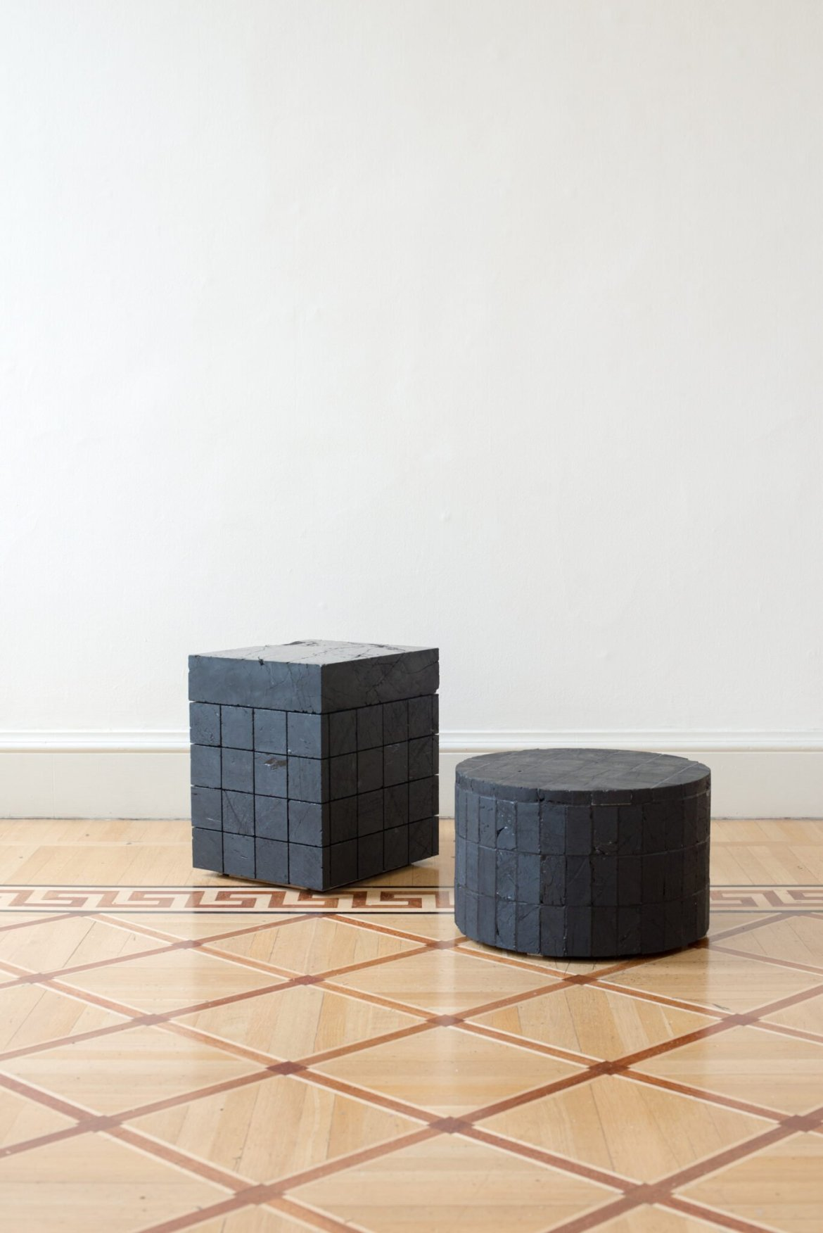 nomads-movimento-scene-of-design-Anhtractite-Coal-Side-Table-Jesper-Eriksson-huskdesignblog