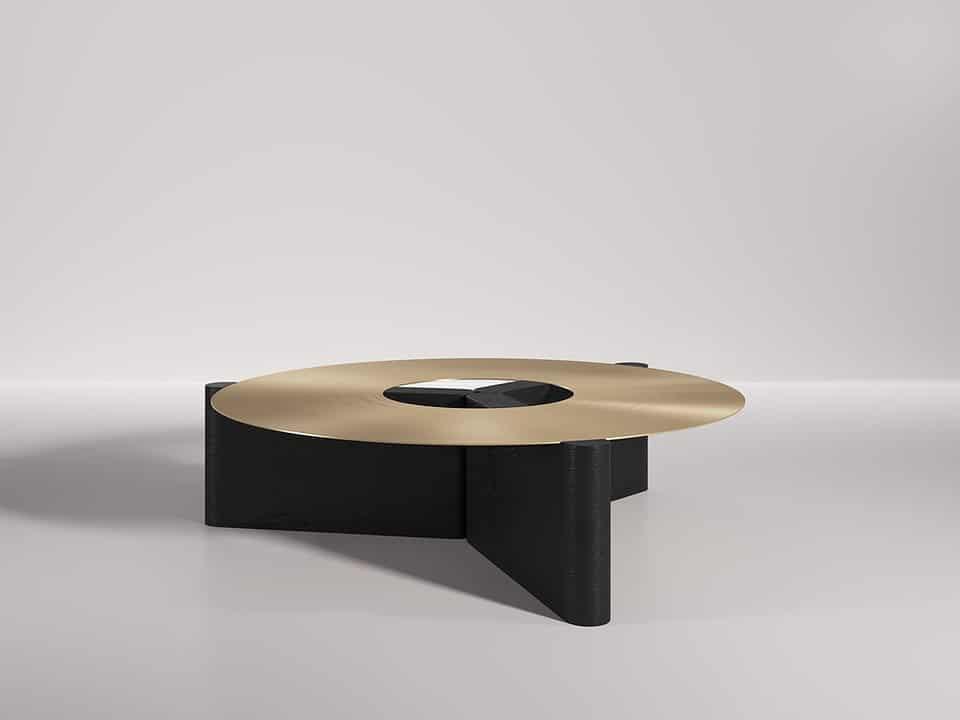Movimento Club, design collective, design scene, Studio F