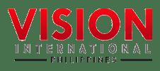 Vision International PH
