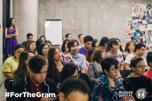 MAD-Talks-Marketing-Workshop
