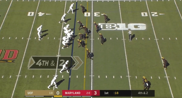 4th Down.png