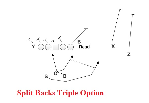 Split Backs Option.jpg
