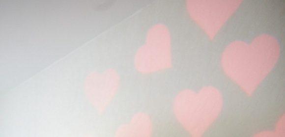 Kärleksrum