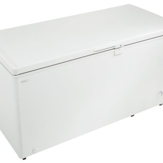 DCF145A1WDD 14.5 cu.ft Chest Freezer – White