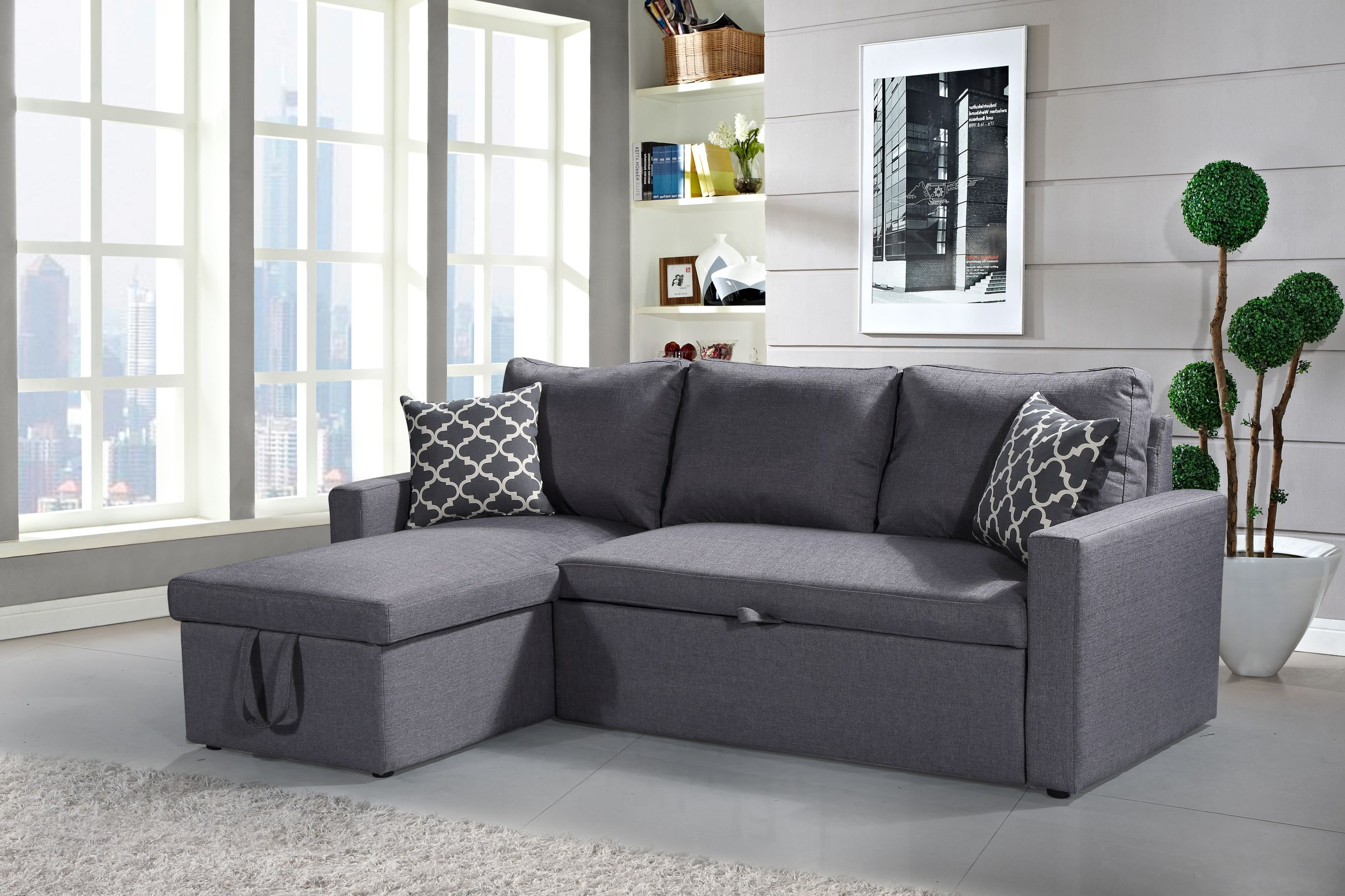 one sofa bed sofas suppliers south africa zara reversible sectional 3 in 1