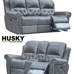 Reclining Sofas And Loveseats Sets Best Sofa Material For Cat Owners Hunter 2 Pc Loveseat Set Leather Air