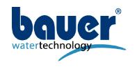 Bauer Watertechnology