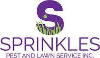 Sprinkles Pest Lawn Services Inc