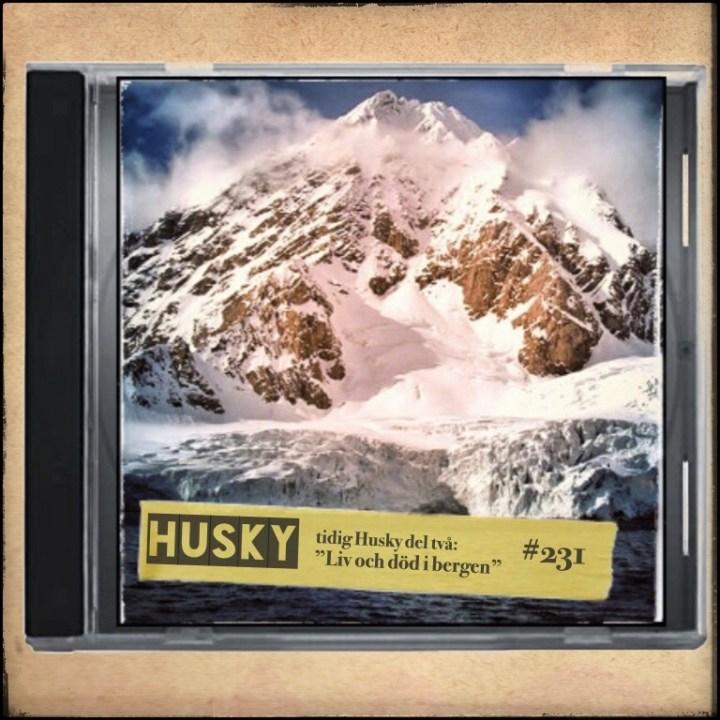 Husky omslag 2.001