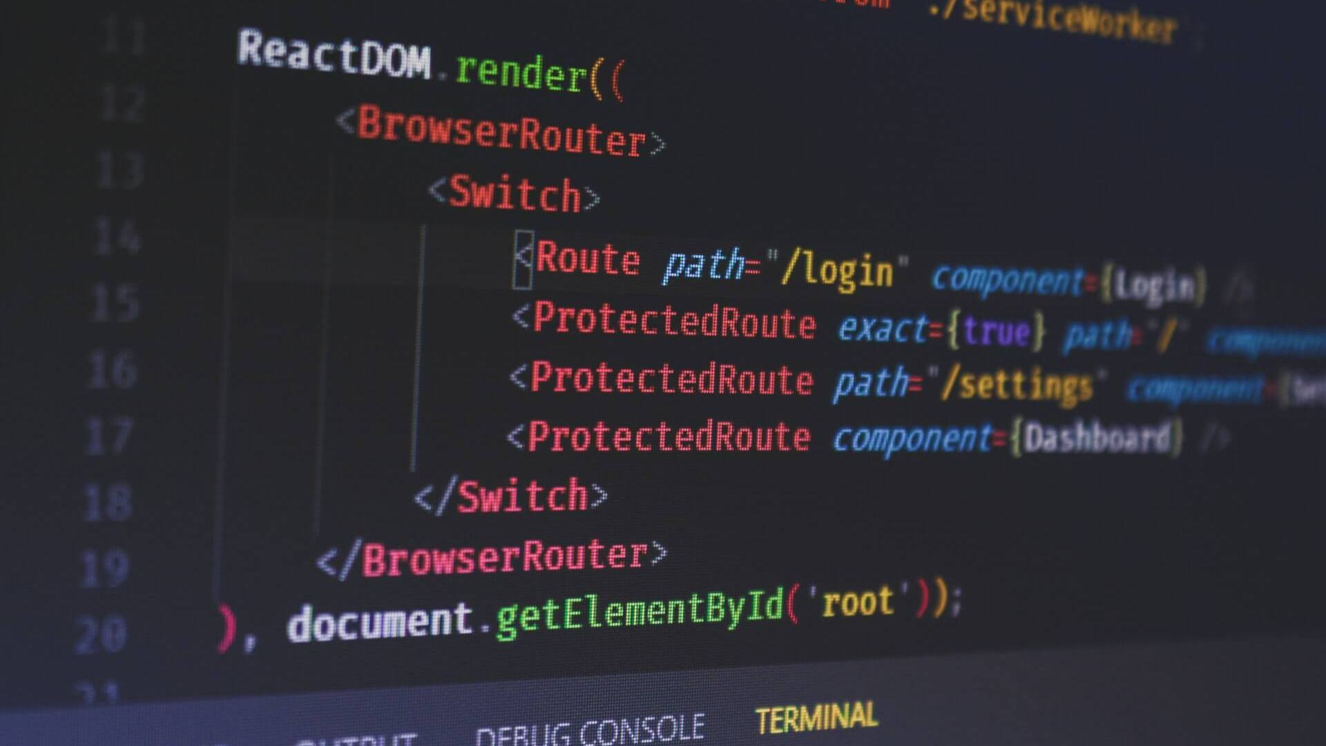 Which Is Better: React or Vue? Choosing the Technology for 2021