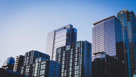 digitalization in real estate