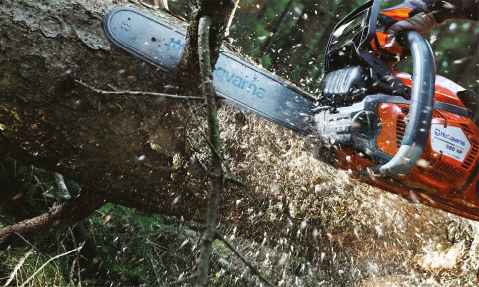 husqvarna 235 chainsaw parts diagram ground fault circuit breaker wiring by model distributors