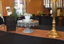 Firmendekoration_Firmenfeier_Event_20er_Jahre_gold_schwarz_great_gatsby_Schloss_Heidelberg4