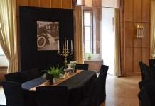 Firmendekoration_Firmenfeier_Event_20er_Jahre_gold_schwarz_great_gatsby_Schloss_Heidelberg5