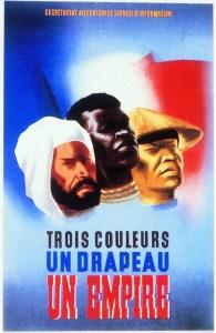 Propagande coloniale