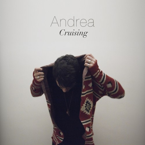 andrea-your-morning
