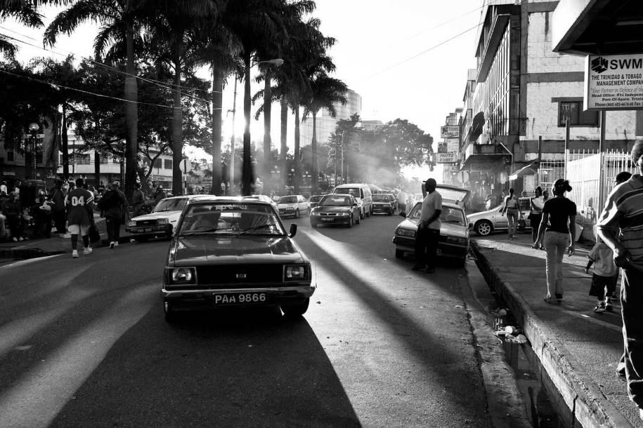 Trinidad-01
