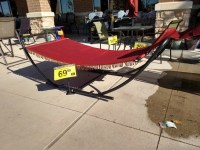 Enjoy Your Summer With Kroger Patio Furniture #ad - Hustle ...
