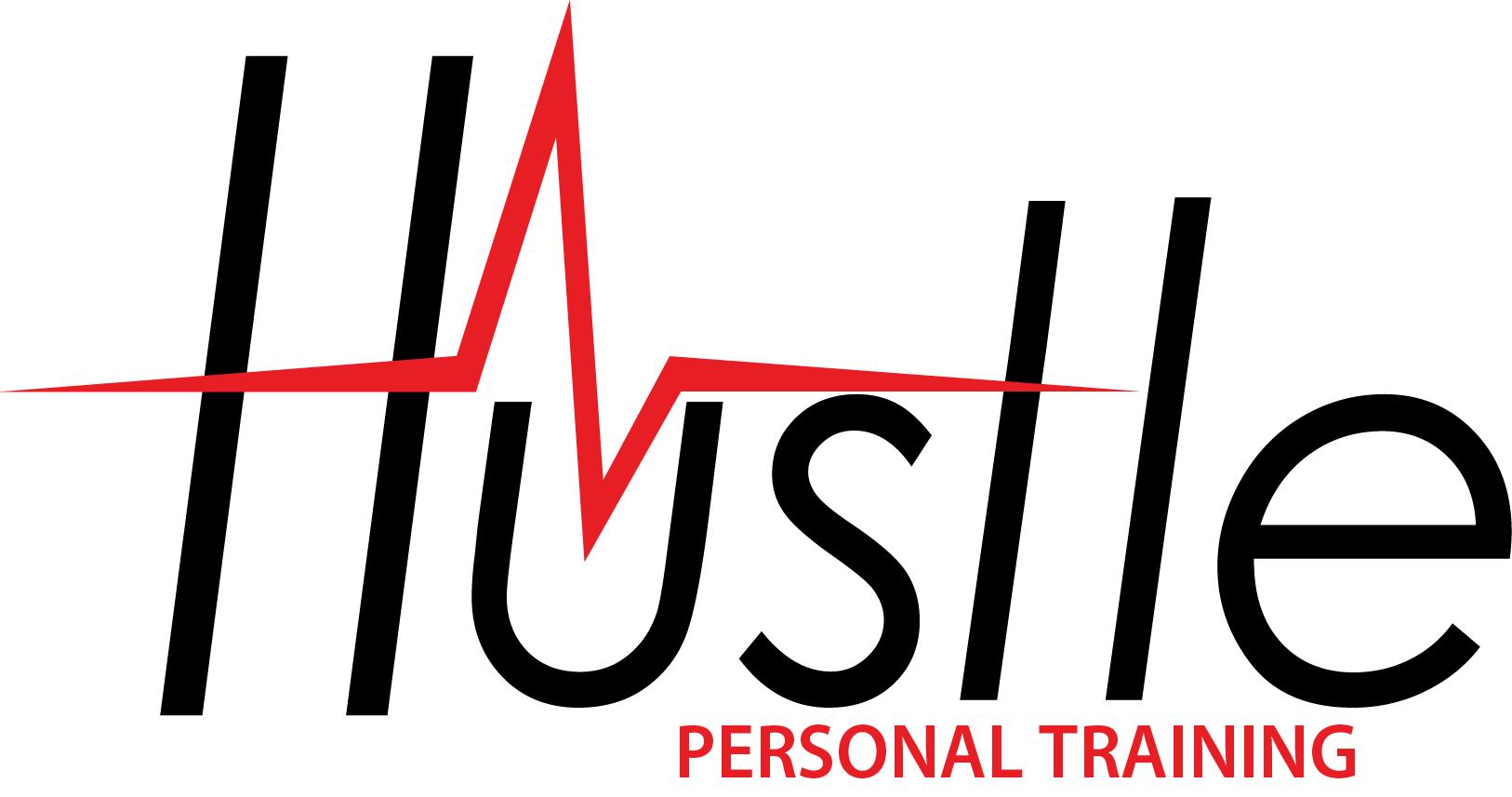 Hustle Personal Training