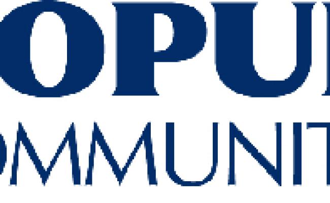 New Popular Community Bank 125 Checking Bonus
