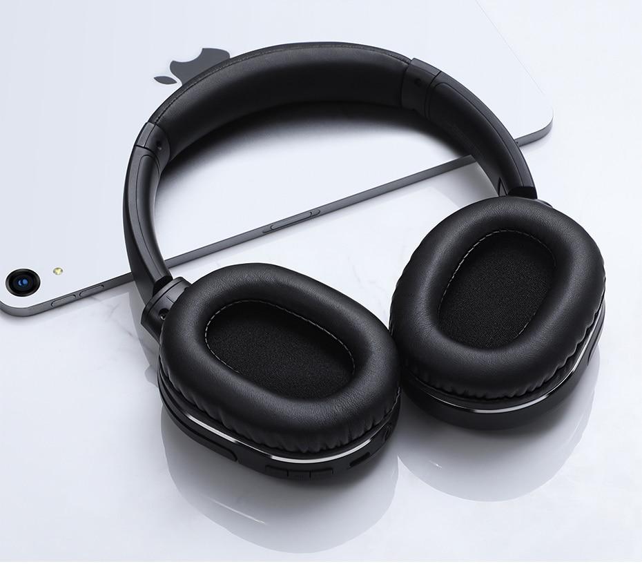 Wireless Headphones Sport Bluetooth 5.0
