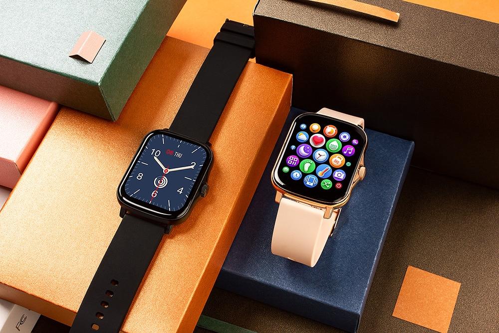 Fashion Smart Business Watch