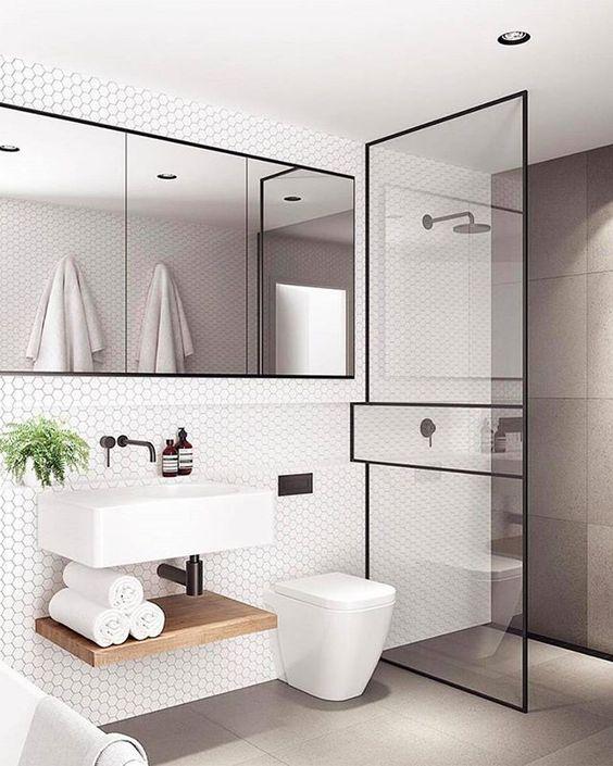 48 Amazing Bathroom Design Ideas That Will Trend In 48 Hustopia Magnificent Bathroom Design Styles