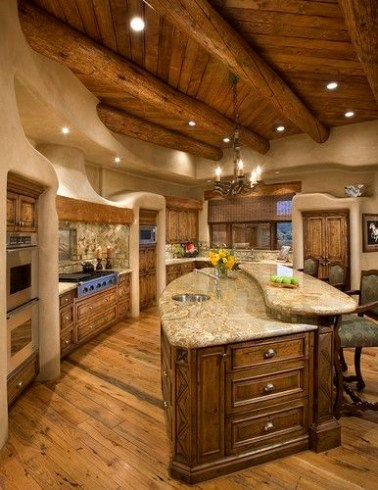 21 Awesome Kitchen Island Ideas (Here\'s a Final Answers)