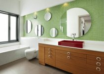 master bathroom remodel ideas