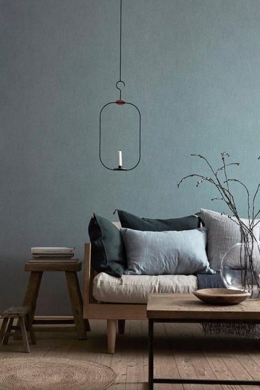 modern minimalist wall decor ideas