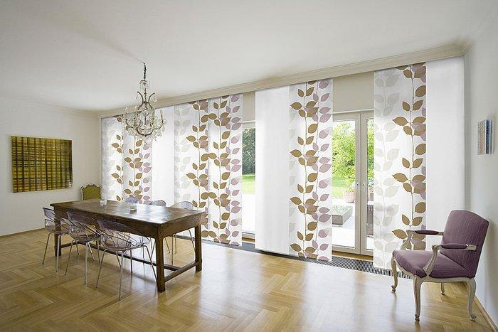 23 Window Treatment Ideas Effortlessly Change The Room Nuance