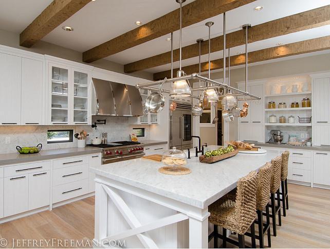 unique kitchen lighting fixtures