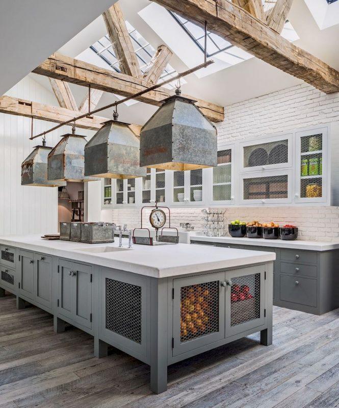 wonderful kitchen lighting ideas