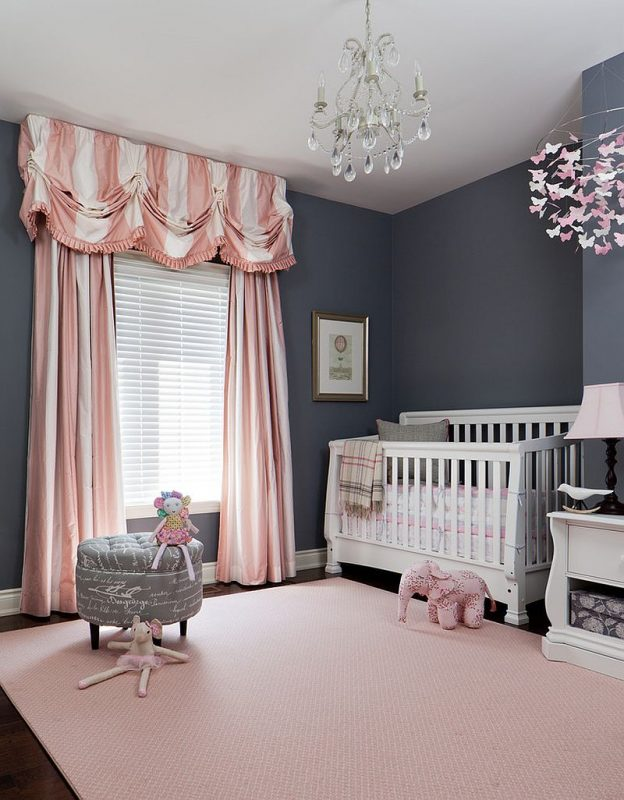 20 baby girl room ideas the cutest overload rh hustopia com