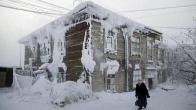 oymyakon-coldest-village-on-earth-amos-chapple-04