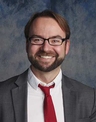 It's a 'Diehl,' Doctor: HutchCC instructor set to earn Ph.D.
