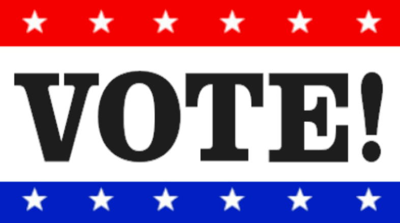 Hutchinson election: a look at city council candidates
