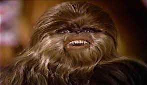 """""""Star Wars Holiday Special"""" is truly awful"""