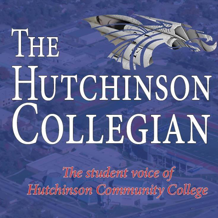 Hutch News and The Hutchinson Collegian to partner