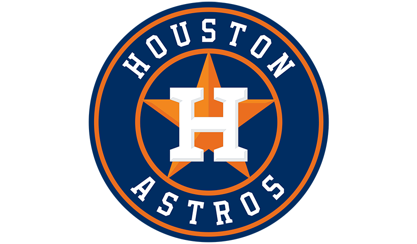 MLB Commissioner is a problem in Astros scandal