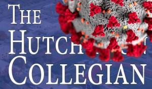Podcast: Coronavirus shuts down HutchCC