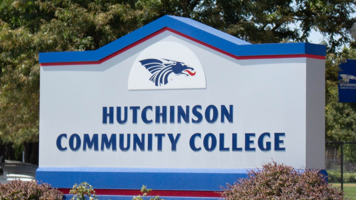 Annual HutchCC Computer Connections event