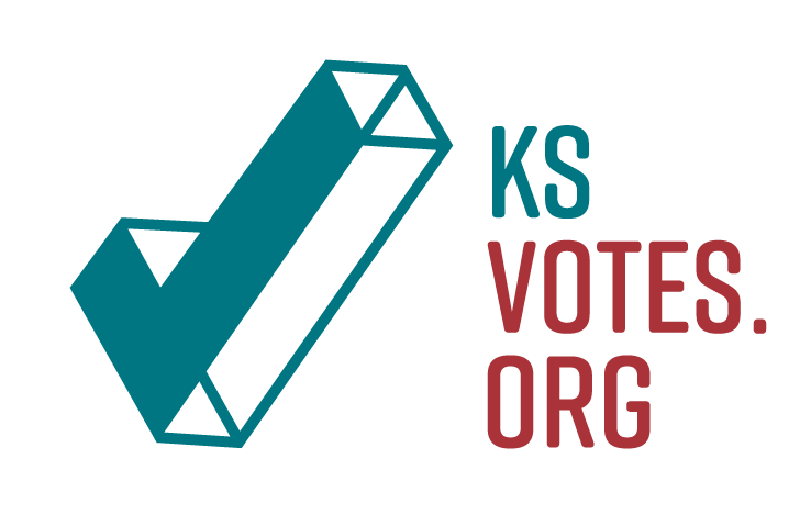 Our view – Register to vote