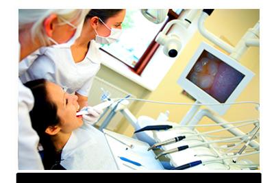 Hutchins Dental Gentle Family Dentistry In Porterville Woodlake