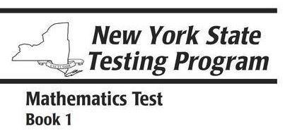 Math State Test