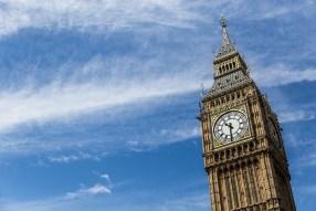 Convert an international (PCT) patent application into a UK national patent application.