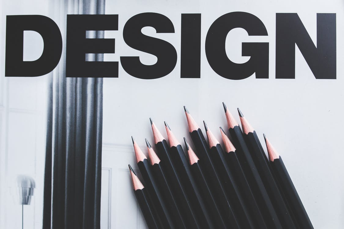 The shape and appearance of products or graphics can often be protected by various IP rights for designs. Click here to read more.