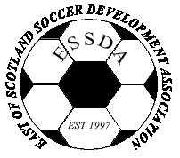 Hutchison Vale Community Sports Football Club